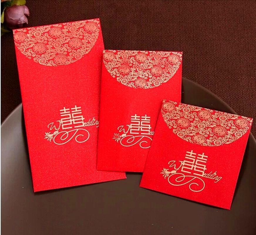 gift card envelopes wholesale photo - 1