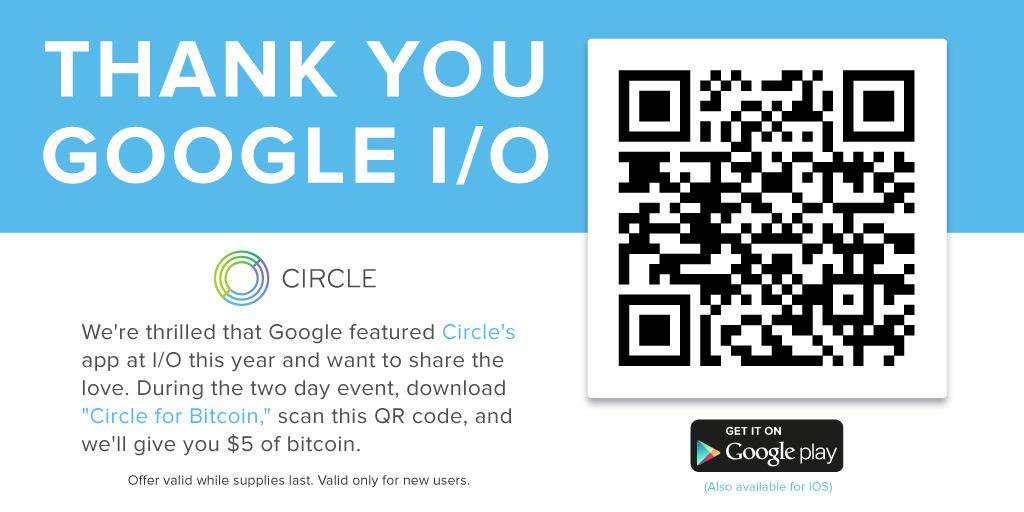 gift card for bitcoin photo - 1