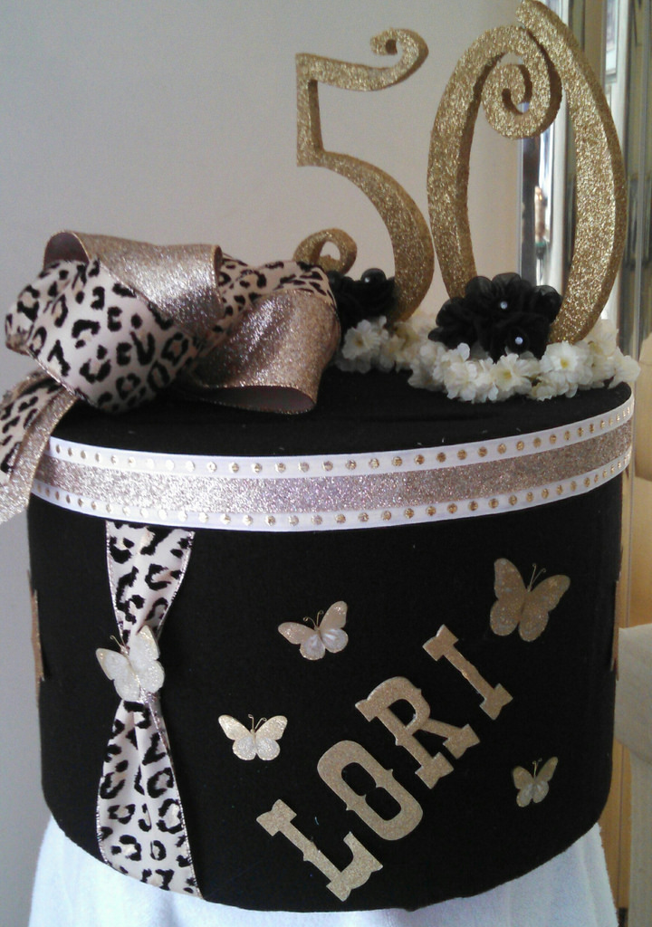 gift card gift ideas photo - 1