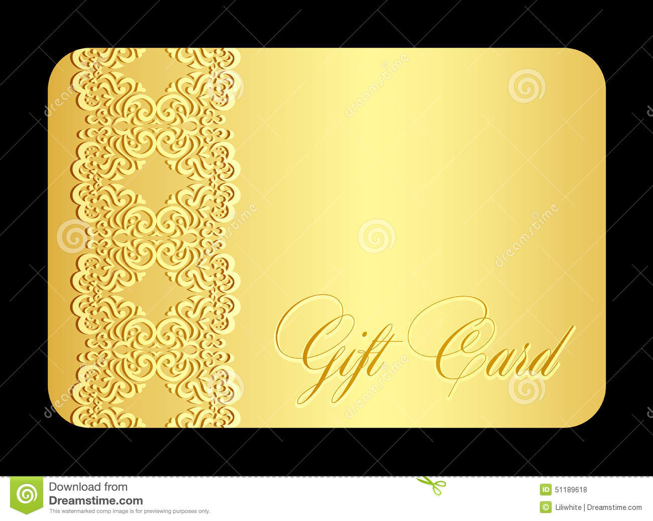 gift card prices photo - 1