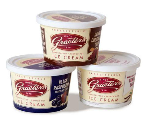 graeters gift card balance photo - 1