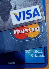 how do I use a visa gift card online photo - 1