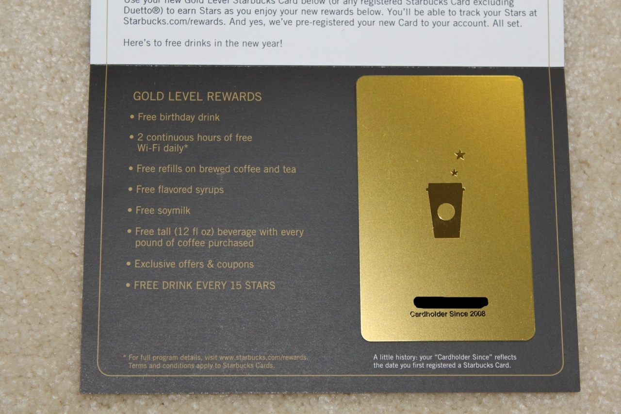 how much is on my Vanilla gift card photo - 1
