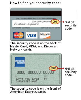 how to check mastercard gift card balance photo - 1