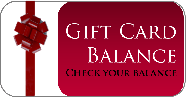 how to check target gift card balance photo - 1