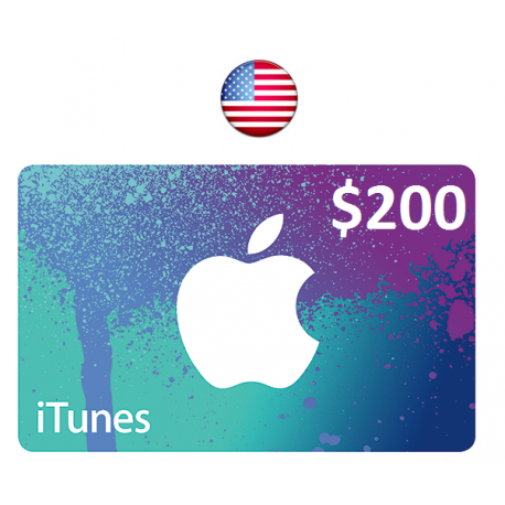 itunes gift card balance photo - 1