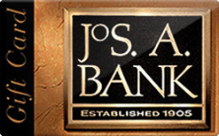 jos a bank gift card balance photo - 1