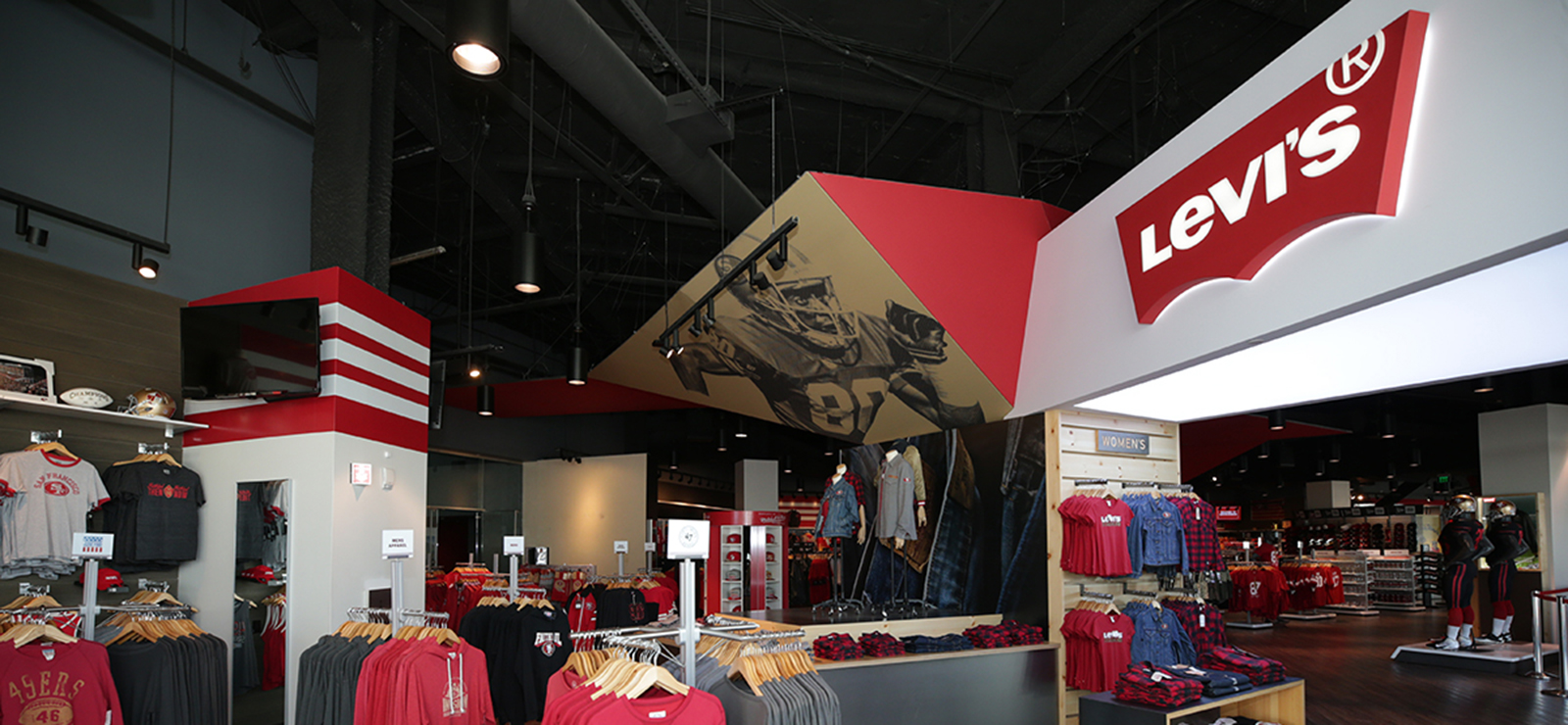 levis gift card photo - 1