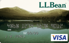 llbean gift card balance photo - 1