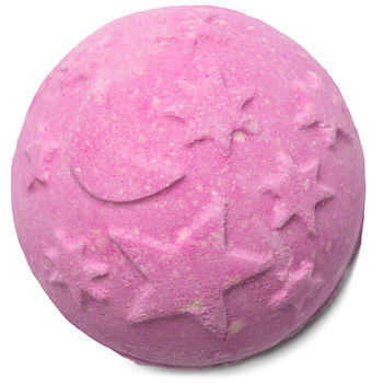 lush gift card online photo - 1