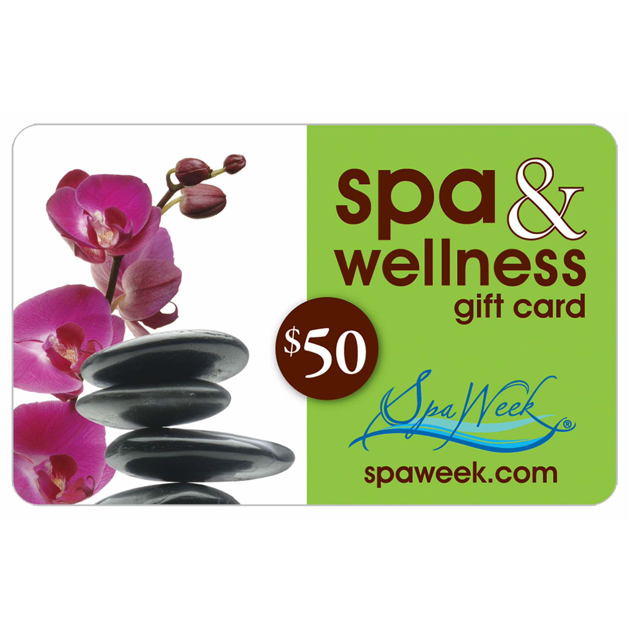 massage envy gift card balance photo - 1