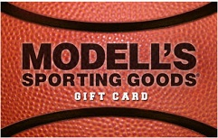 modells gift card balance photo - 1