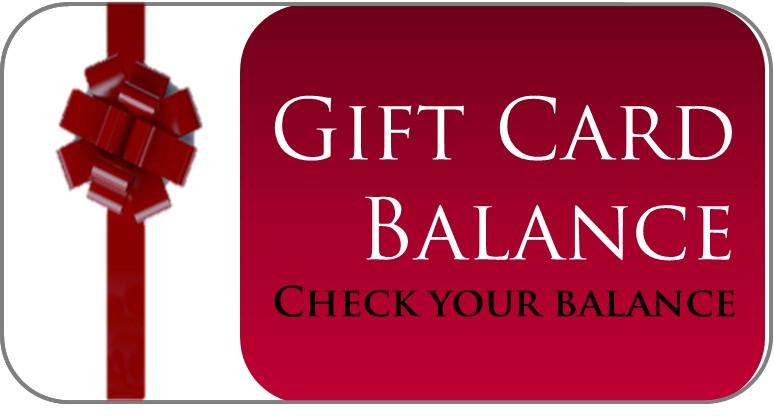 my gift card balance photo - 1