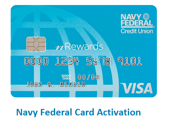 navy federal gift card activation photo - 1