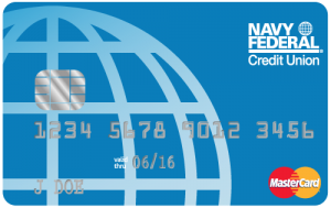 navy federal gift card balance photo - 1