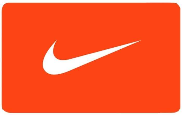 nike gift card balance check photo - 1