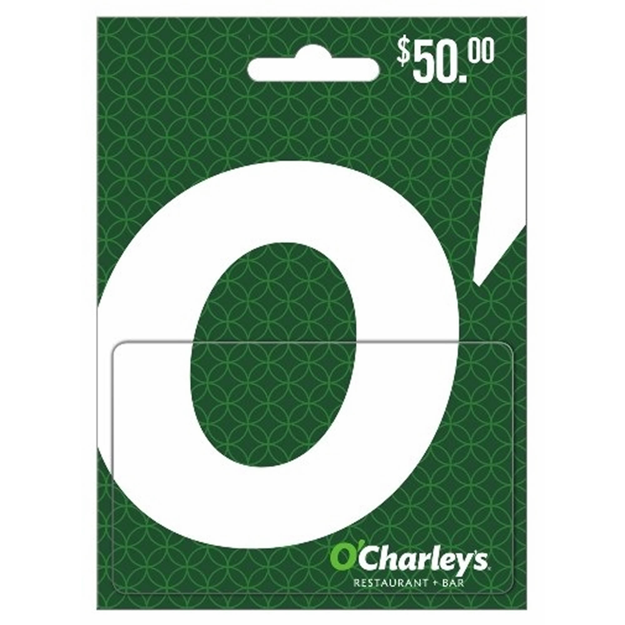 ocharleys gift card balance photo - 1