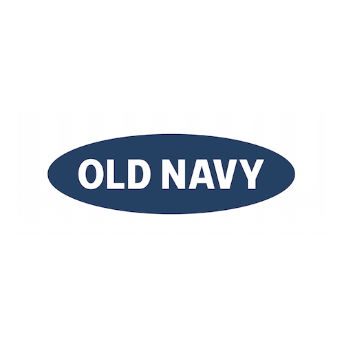 old navy gift card balance online photo - 1
