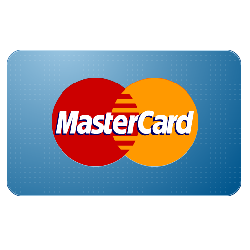 online Mastercard gift card photo - 1