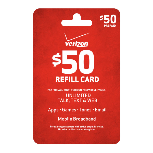 online prepaid gift card photo - 1