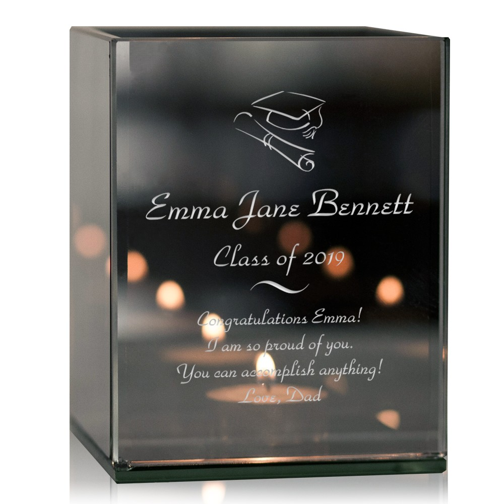 personalized gift card holder photo - 1
