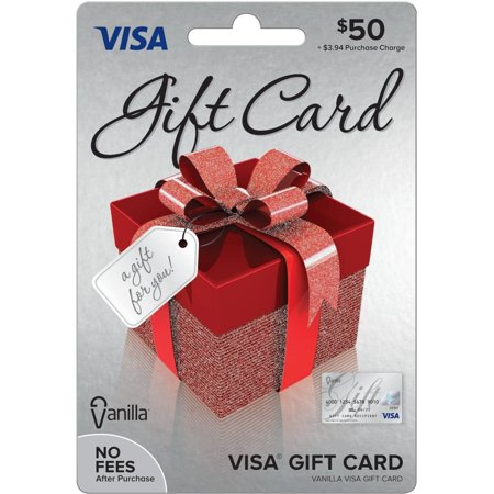 prepaid visa e gift card photo - 1