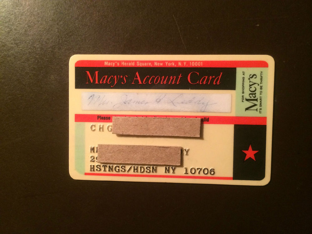 purchase visa gift card with credit card photo - 1