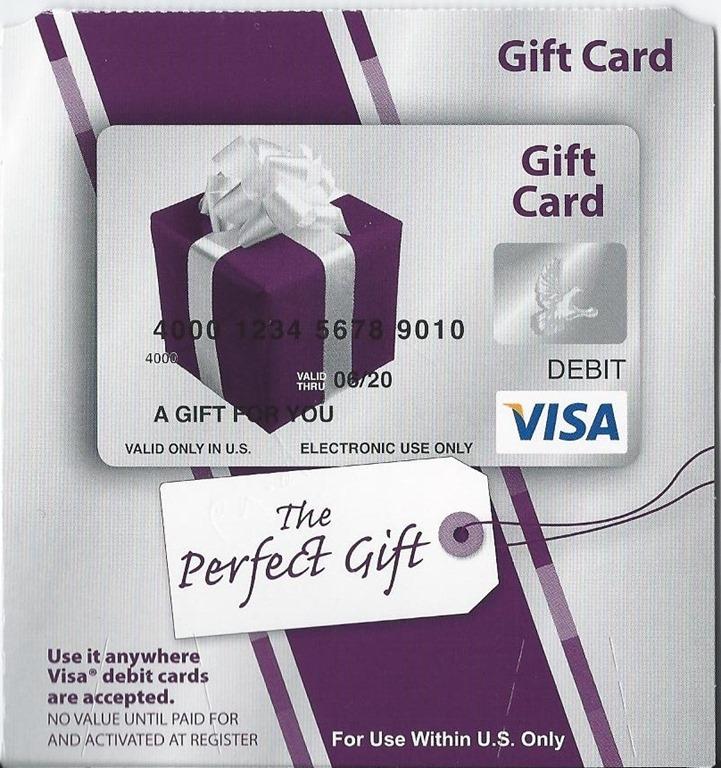 rei gift card Amazon photo - 1
