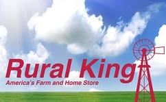 rural king gift card balance photo - 1