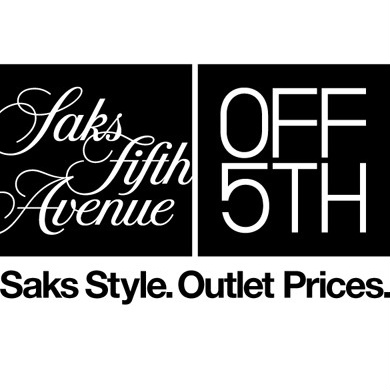 saks fifth avenue gift card balance photo - 1