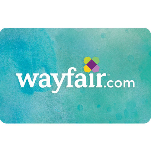 sell gift card Paypal photo - 1