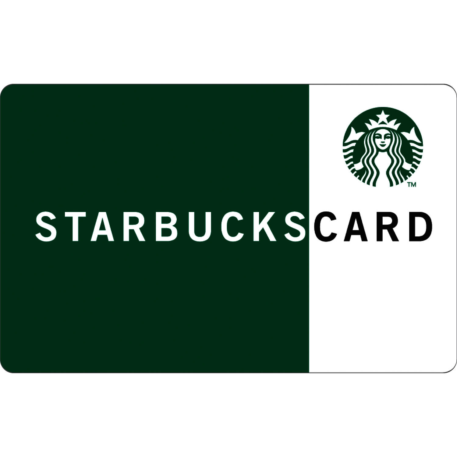 starbucks gift card balance checker photo - 1