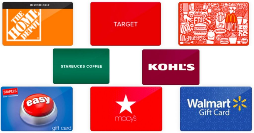 starbucks gift card deals Costco photo - 1