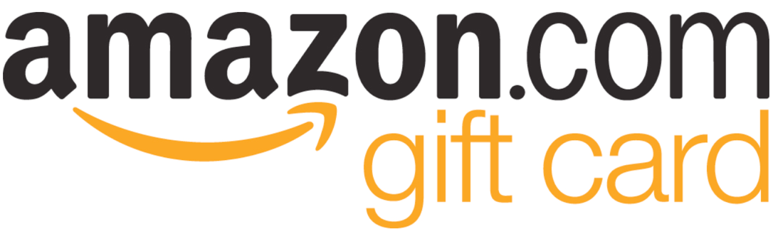 trade Amazon gift card for Paypal photo - 1