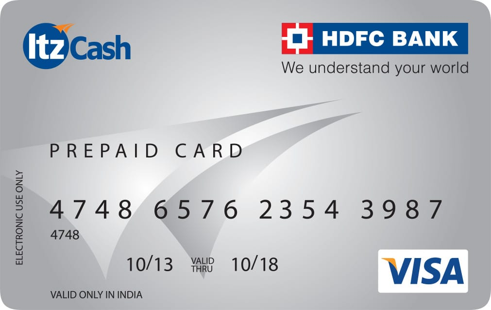 transfer gift card to bank account photo - 1