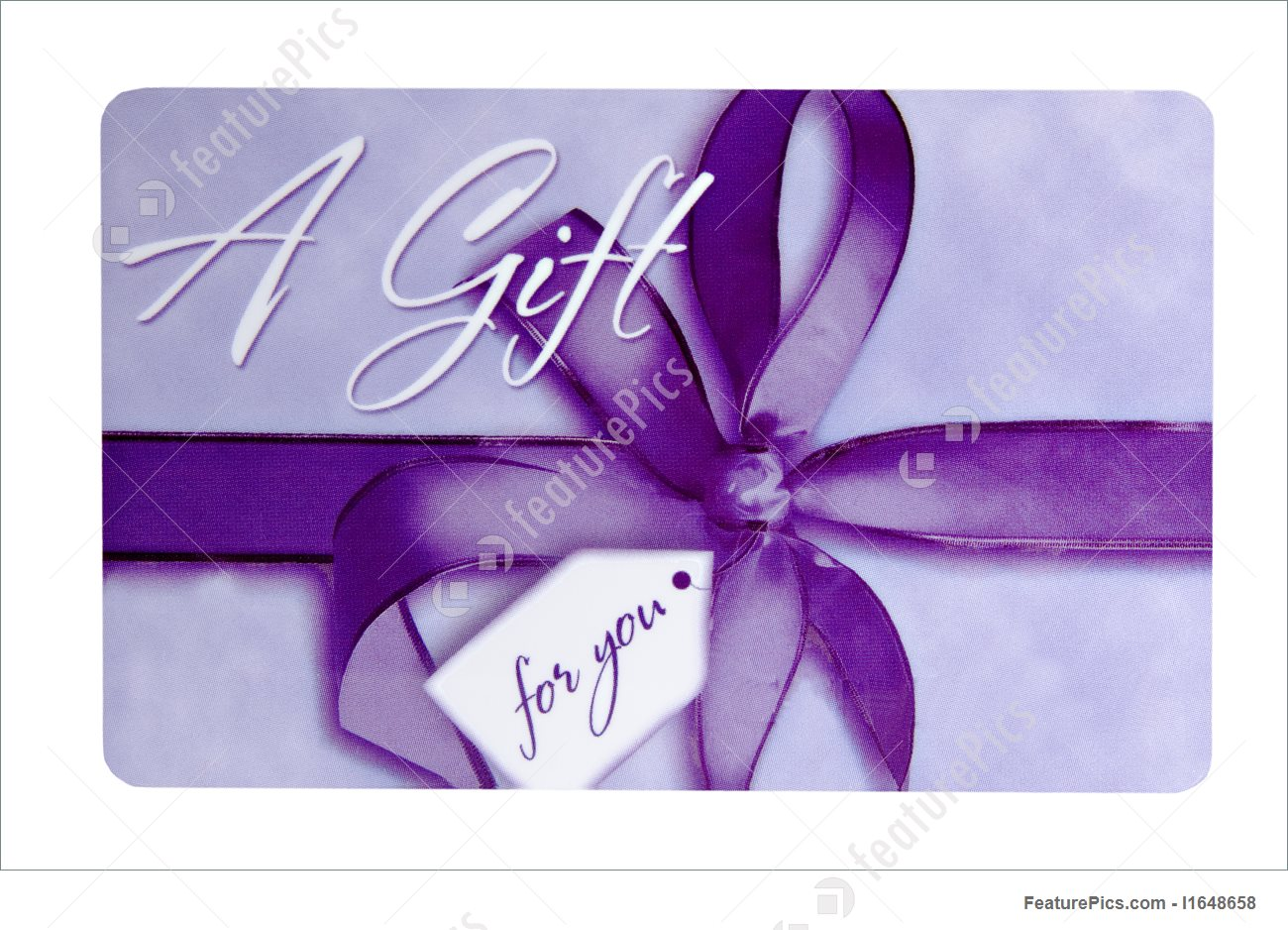use gift card online photo - 1