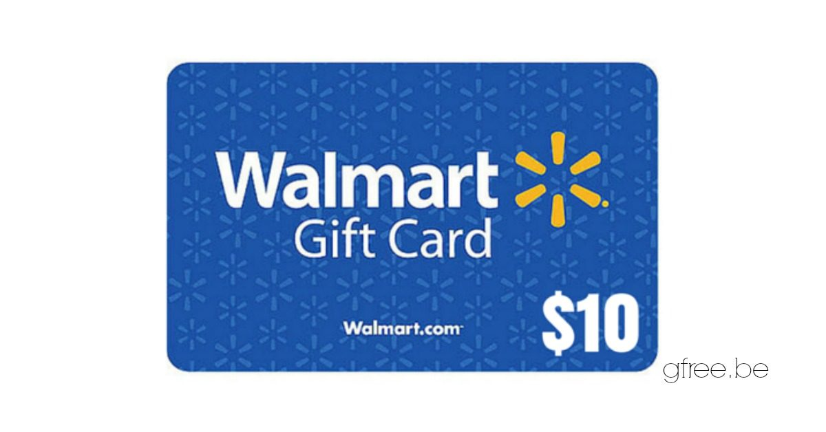 use walmart gift card online photo - 1