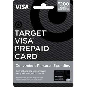 visa gift card electronic use only photo - 1