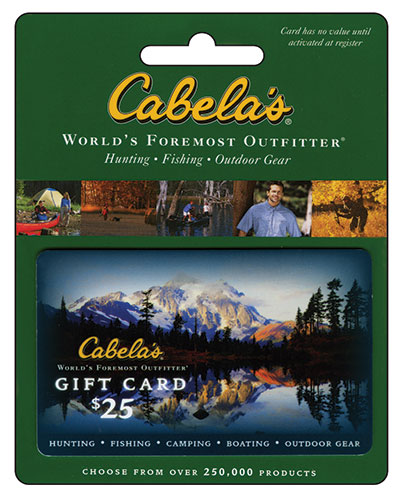 visa gift card where to buy photo - 1