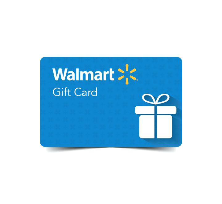 visa gift card wont work photo - 1