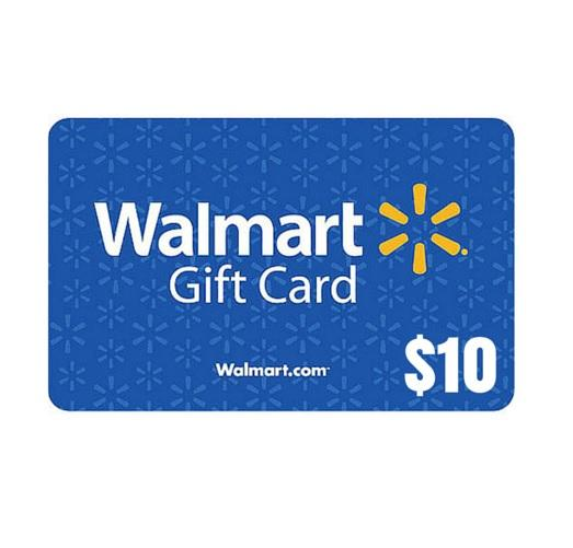 walmart gift card check balance photo - 1