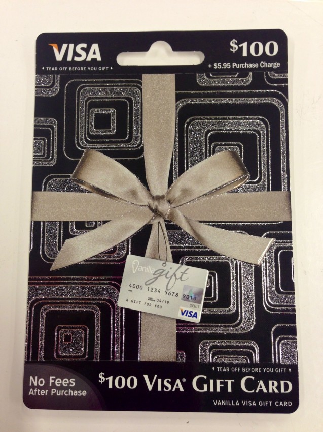 where can I buy gift cards with a credit card photo - 1