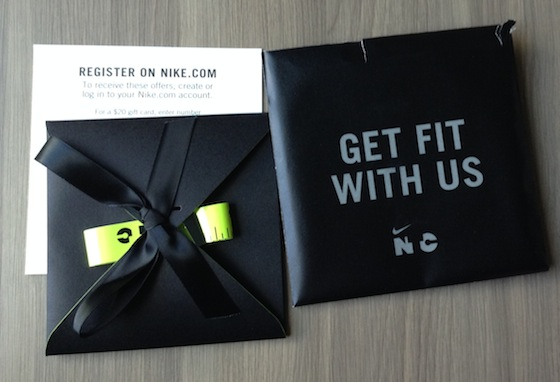 where can I use my Nike gift card photo - 1