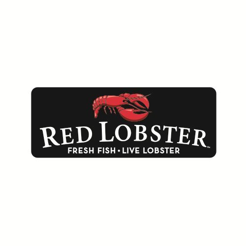 www.redlobster.com gift card balance photo - 1