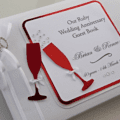 what to write on a wedding gift card 1