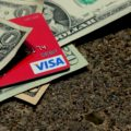 how to get cash out of a Visa gift card 1