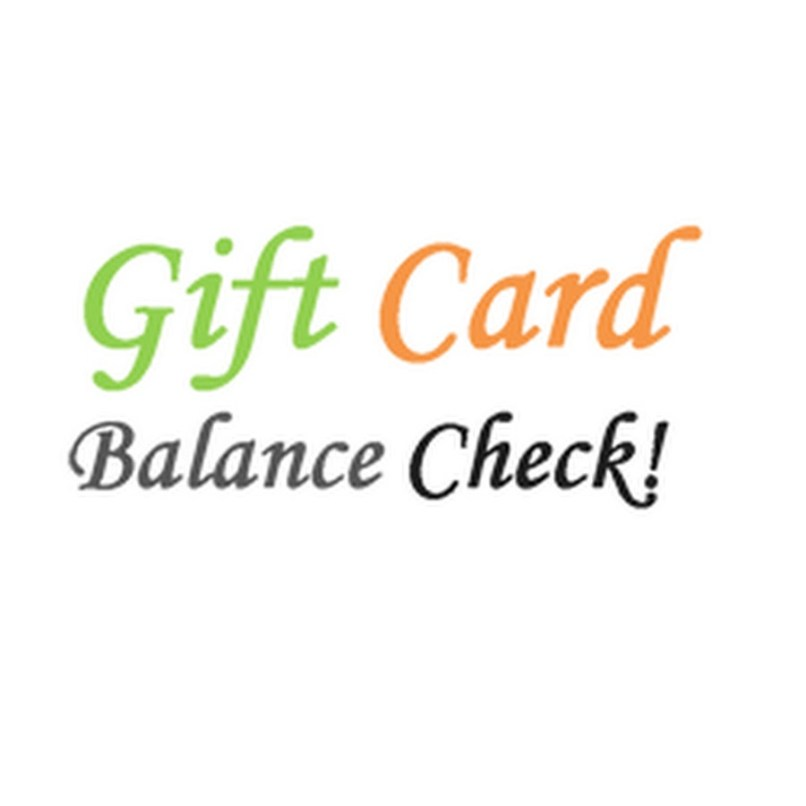 outback steakhouse gift card balance photo - 1