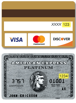 american express gift card security code photo - 1