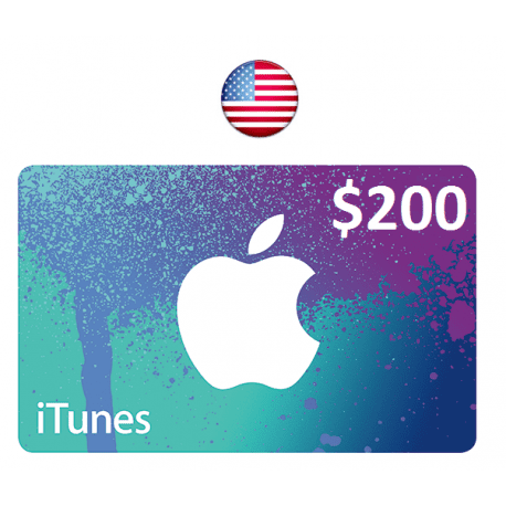 check balance on itunes gift card photo - 1