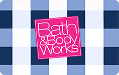 check bath and body works gift card balance photo - 1